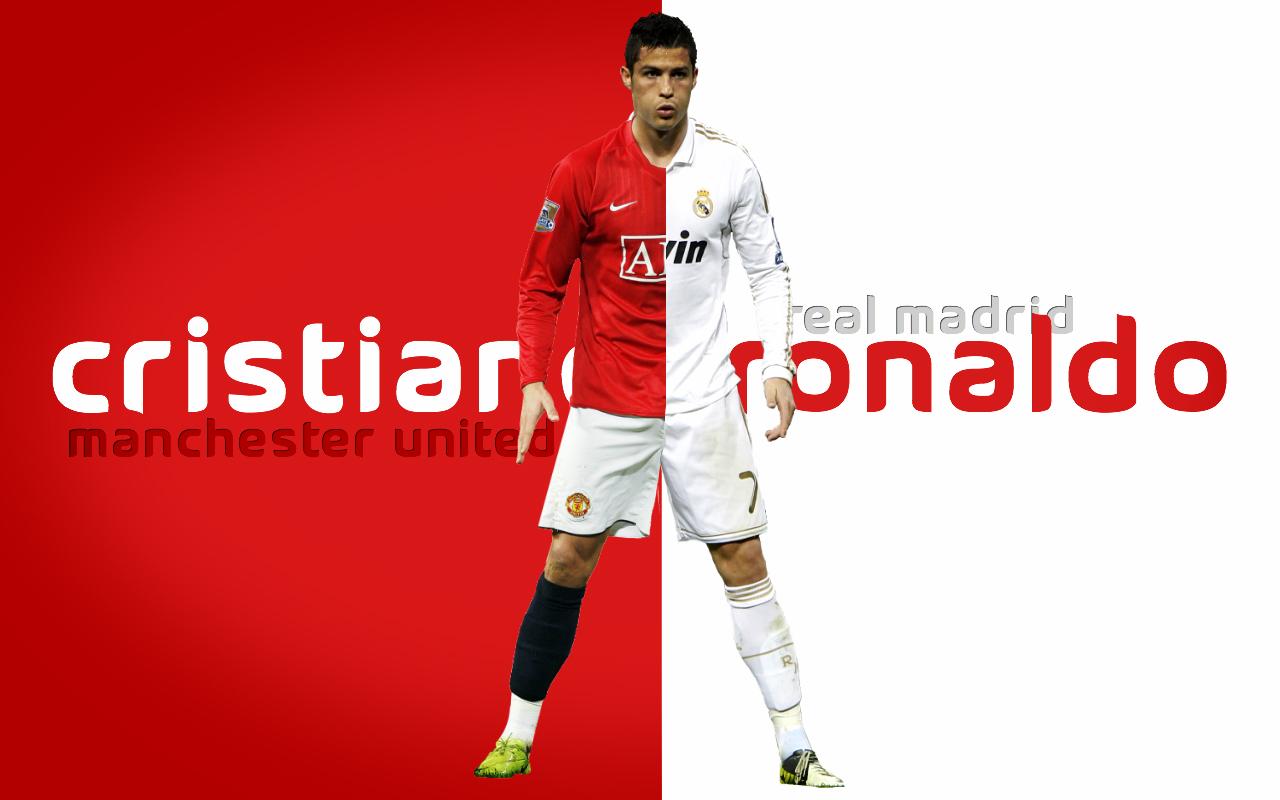 Man United Oo Dalabkan Hordhigtay Ronaldo Si Uu Dib Ugu Soo Laabto Old Trafford Gool Fm