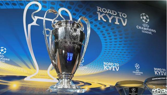 RASMI: UEFA oo ku dhawaaqday garoon lagu marti galinayo finalka Champions League xili ciyaareedka 2019/2020