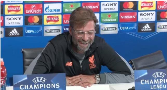 Jurgen Klopp oo ka warbixiyay xaalada Emre Can iyo James Milner kahor kulanka finalka Champions League