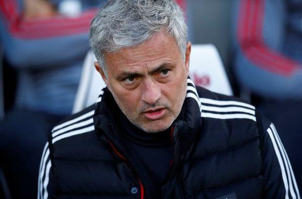 Mourinho oo ka hadlay sababta ka dambeysa in Alexis Sanchez uusan qeyb ka noqon safarkooda dalka Mareykanka
