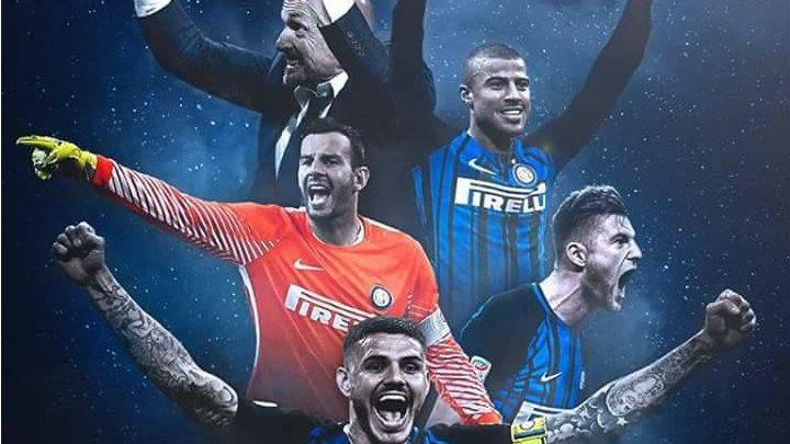 6-sano kaddib Inter Milan way timid…..(Ka bogo Qormo Gaaban oo ku aadan Taariikhdeeda Champions League)