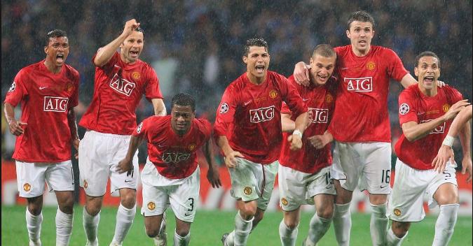 Sababtii ugu waynayd ee ku qasabtay Cristiano Ronaldo inuu ka tago Manchester United oo la ogaaday!