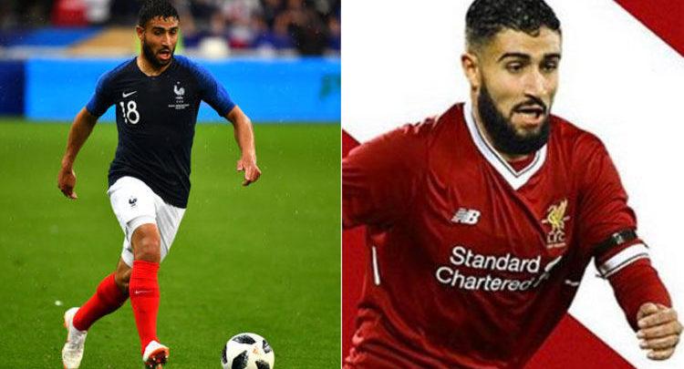Weli ma dhammaan Sheekadii Nabil Fekir iyo Liverpool…(Maxaa soo kordhay??)