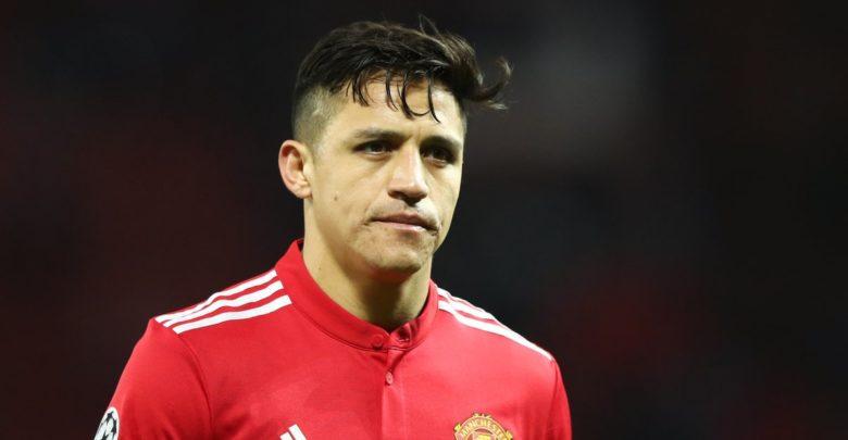 RASMI: Kooxda Manchester United oo xaqiijisay in Alexis Sanchez uu kula biirayo safarkooda Mareykanka