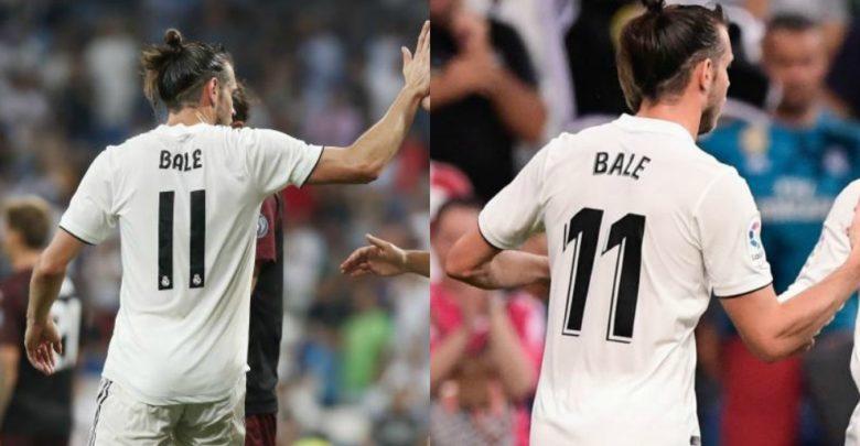 Real Madrid oo lagu Qasbay inay Badesho LAMBARADA Maaliyadeeda….(SABAB???)
