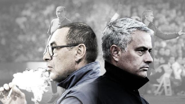 Manchester United oo Walaaca ku sii badanayo ka hor kulanka Chelsea ee Sabtida…(Maxaa soo Kordhay?)