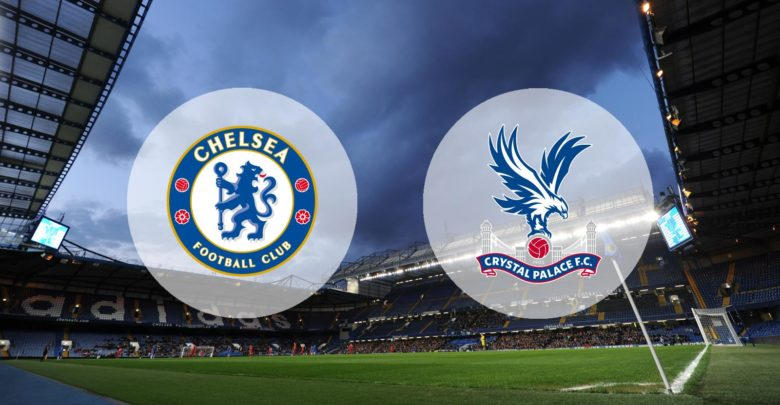 Chelsea-vs-Crystal-Palace-780x405.jpg