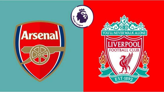 Arsenal Vs Liverpool Academy Champions