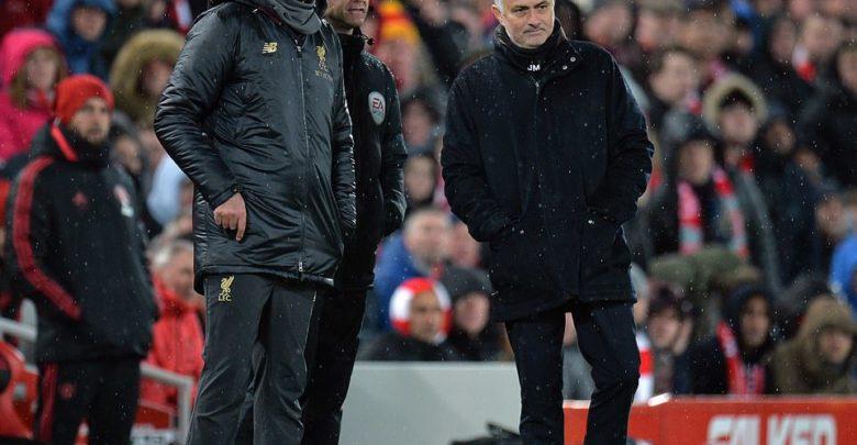 """""""Nasiib haddaad maqasho waa labadii Gool ay naga dhaliyeen Liverpool."""".-"""