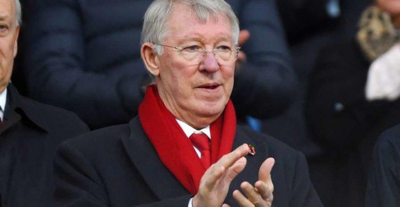 Sir Alex Ferguson oo 6 sanadood kaddib mar kale tababare u noqonaya Manchester United