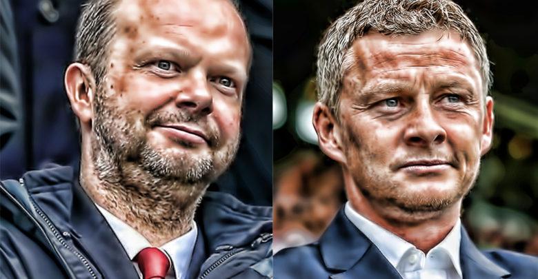 Man United oo qorsheyneysa in kooxaha Liverpool iyo Chelsea ay ka dul qaado saxiixa xiddig muhiim ah
