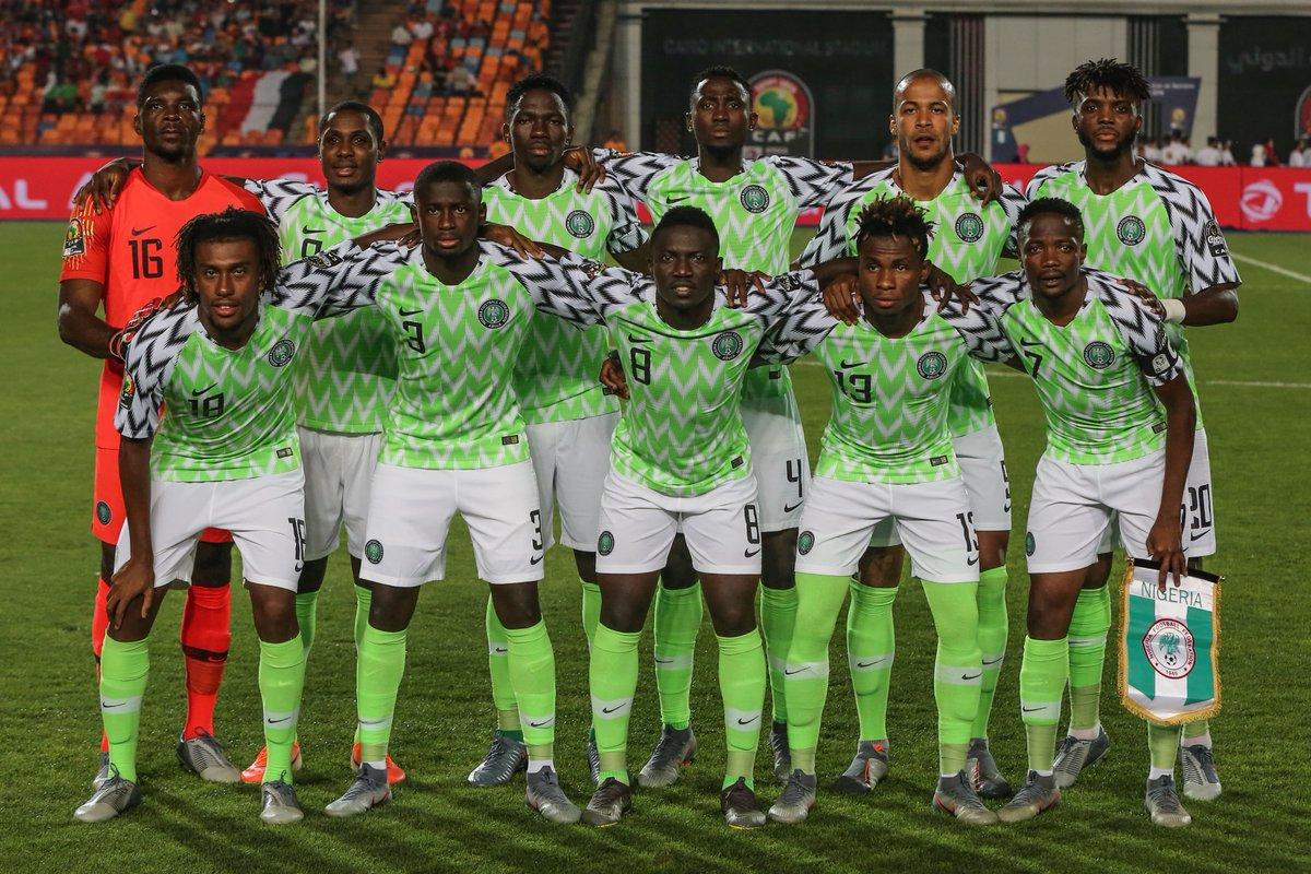 nigeria netbet sport