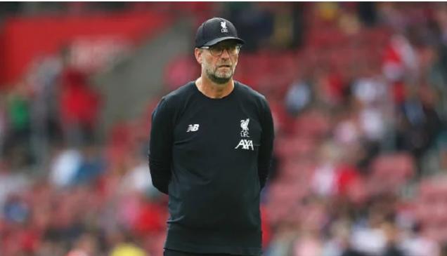 RASMI: Liverpool oo heshiis cusub oo waqti dheer ka saxiixatay xiddig muhiim ka ah garoonka Anfield