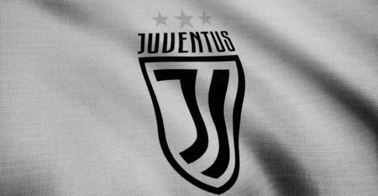 RASMI: Kooxda Juventus oo xaqiijisay in mid ka mid ah xiddigaheeda uu garoomada ka maqnaan doono dhowr todobaad