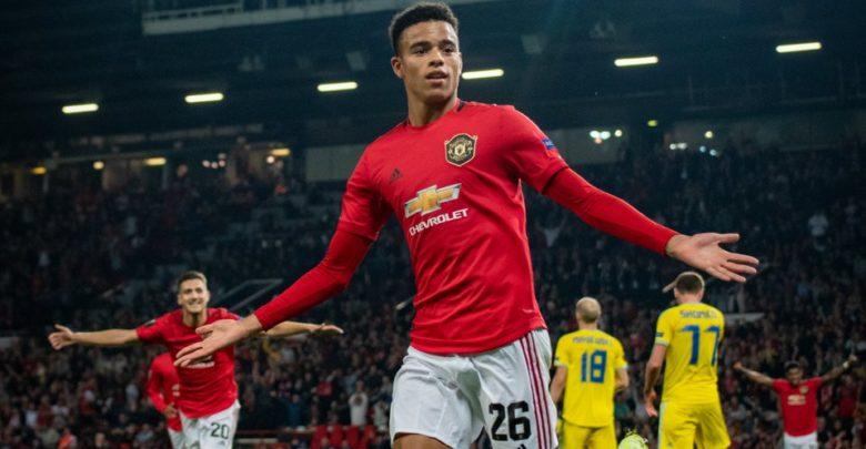 Manchester United oo guul dirqi ah kaga gaartay kooxda FC Astana garoonkeeda Old Trafford… +SAWIRRO