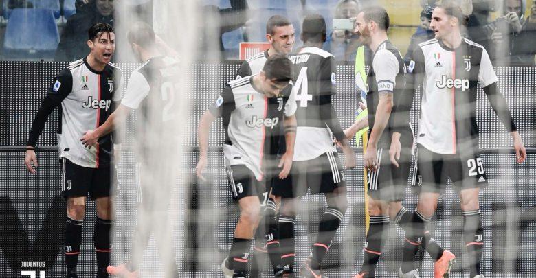 Juventus oo qarka u saaran inay la wareegto bartilmaameedkii Kooxda Arsenal ee…