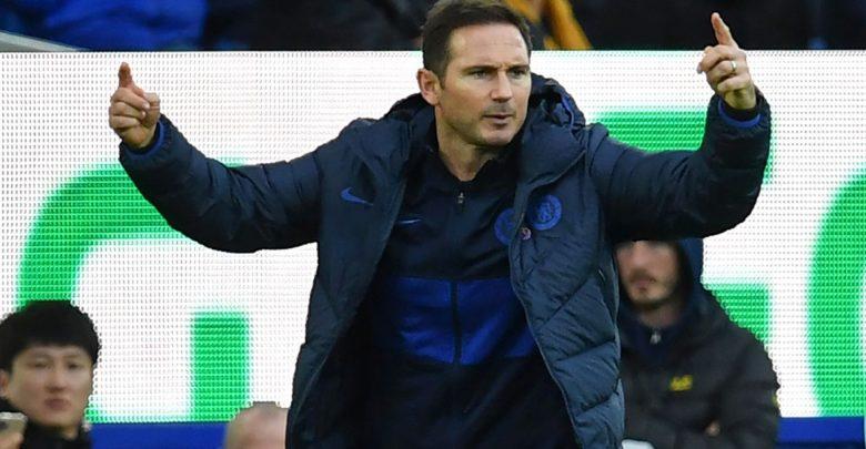 Xiddig ka tirsan Kooxda Chelsea oo ka mid noqday bartilmaameedyada ugu sarreeya ee Inter Milan
