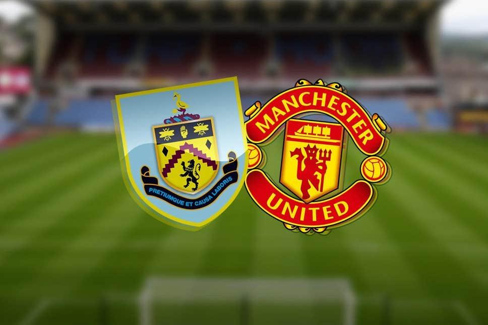 Horudhac: Burnley vs Manchester United… (Red Devils oo raadinaysa inay gaarto guusheedii labaad oo xiriir ah horyaalka Premier League) – Gool FM