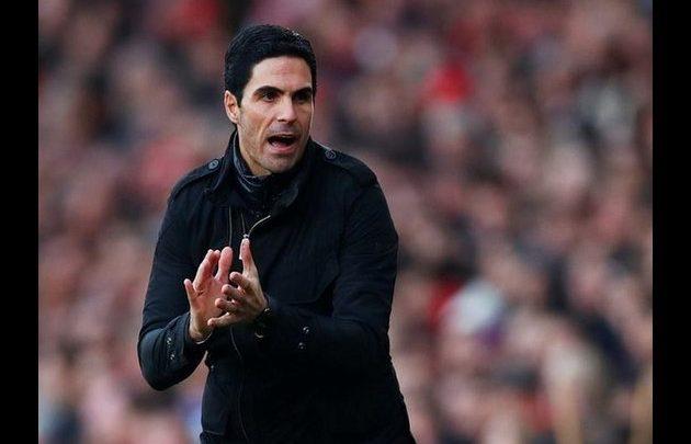 Sidee ayey u muuqanaysaa SHAXDA ay garoonka ku soo geli doonto Kooxda Arsenal kulanka ay caawa booqanayso Chelsea?