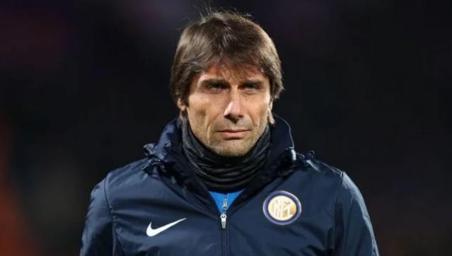 Inter Milan oo markan weerar ku ah kooxda Manchester United