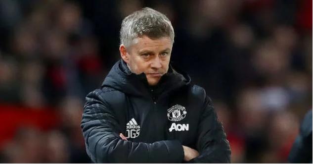 Goolhaayaha kooxda Manchester United oo galay shil gaari halis ah… (Sidee wax u dhaceen?)