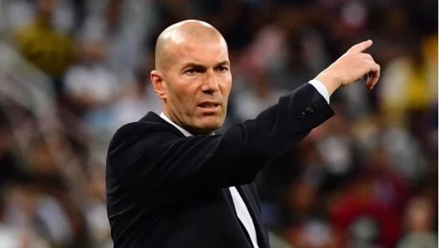Real Madrid oo xiddig ka tirsan Arsenal ka horjoogsatay inuu ku biiro koox kala dhisan Spain