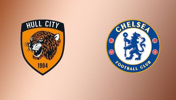 Hull City vs Chelsea, Valencia vs Barcelona & Guud ahaan kulammada galabta iyo caawa la ciyaari doonto ee FA Cup, La Liga, Serie A, Bundesliga & Ligue 1