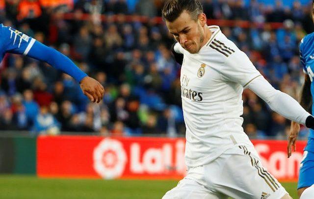 Kooxda Real Madrid oo ka qoomameynaysa inay joojiso bixitaankii Gareth Bale… (Kooxdee ku biiri lahaa?)
