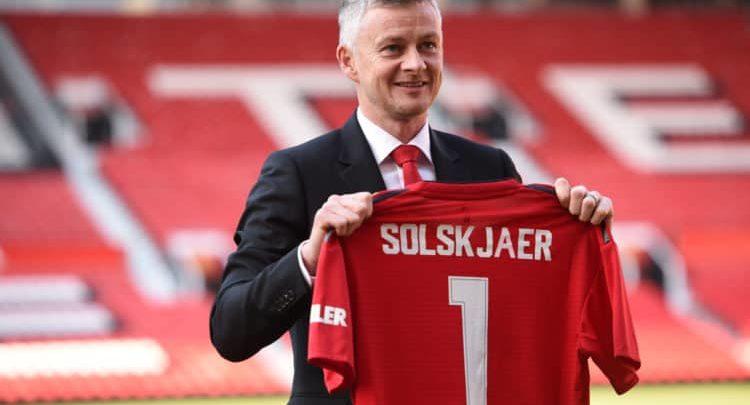 Muddo hal sano ah oo laga joogo markii macallin Ole Gunnar Solskjaer uu si joogto ah ula wareegay hoggaanka Kooxda Manchester United