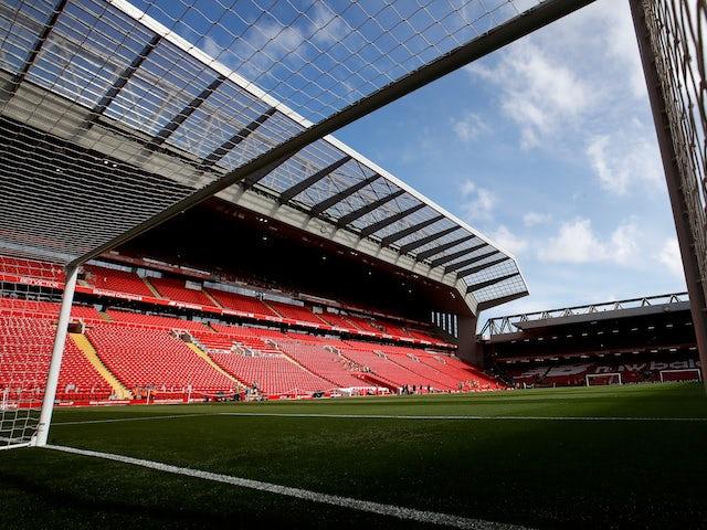 Liverpool, Chelsea, Man City, Barcelona, Juventus & Guud ahaan kulammada maanta iyo caawa laga ciyaari doono horyaallada waa weyn ee Yurub