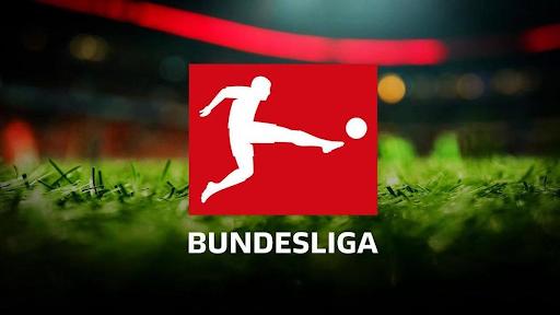 Xiddigaha ugu xawaaraha badan horyaalka Bundesliga tan iyo markii xog uruurintiisa la bilaabay oo la shaaciyey… (Ka bogo 10-ka sare)