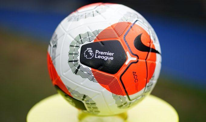 RASMI: Maamulka Premier League oo ansixiyey xeerka bedellada horyaalka & Tirada xiddigaha kursiga keydka soo fariisanaya