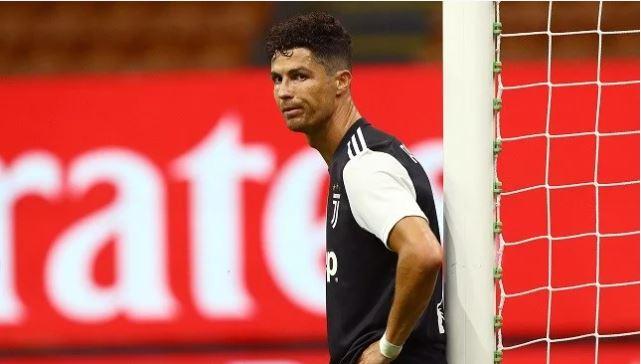 Imisa gool ayuu u baahan Cristiano Ronaldo si uu ugu guuleysto abaal-marinta kabta dahabka ah??