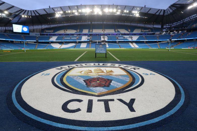 RASMI: Kooxda Manchester City oo ku guuleysatay ganaaxii labada sano ahaa ee laga saaray Champions League