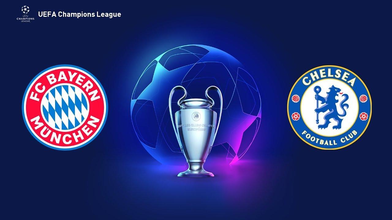 Xaqiiqooyin aad u baahan tahay inaad ka ogaato kulanka caawa ay Chelsea mucjisada u baahan tahay ee ay booqanayso Bayern Munich