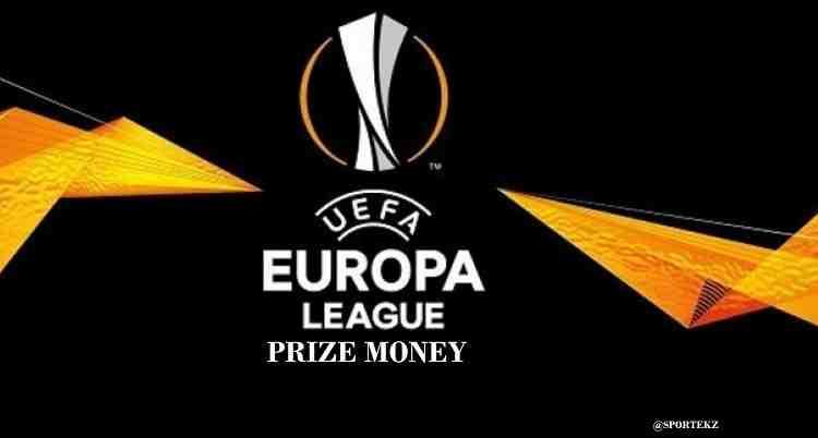 Kulamada CAAWA laga ciyaarayo tartanka Europa League & saacada la baasanayo