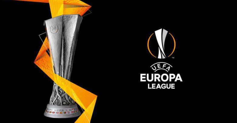 Safafka rasmiga ah Kulammada caawa Europa League ee Kooxaha Wolves vs Sevilla & Shakhtar Donetsk vs Basel oo la shaaciyay