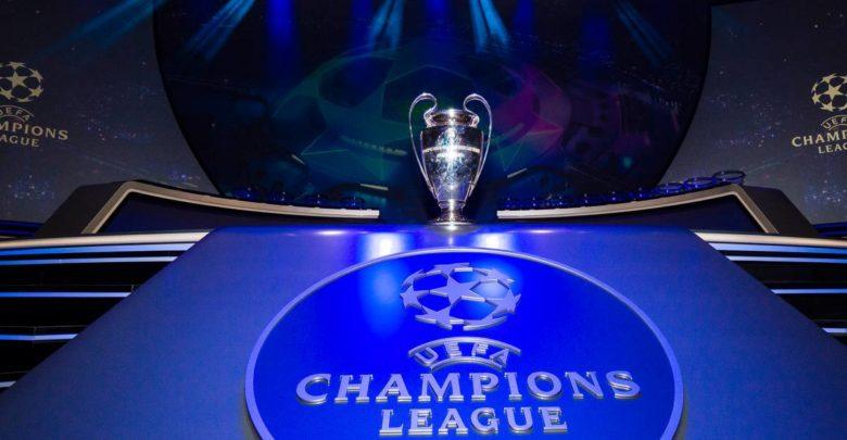 Halyeey Man United ah oo saadaaliyay labada kooxood ee isugu soo hari doonta finalka Champions League