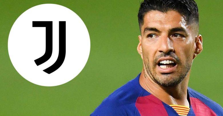 """ku biiritaankeyga Juventus weli waa macquul"" – Luis Suarez"