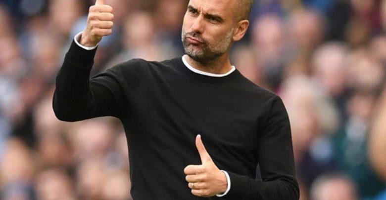 Man City oo qorsheeneysa inay la soo saxiixato xiddig ay bartilmaameed ka dhiganayaan Real Madrid iyo Barcelona