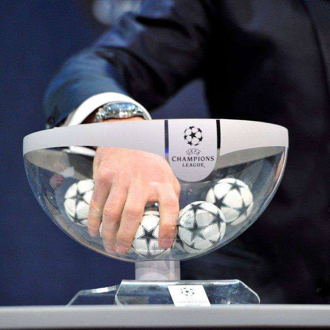 Barcelona Vs Juventus 2020 When Juventus Vs Barcelona Prediction Preview Team News And More Uefa Champions League 2020 21