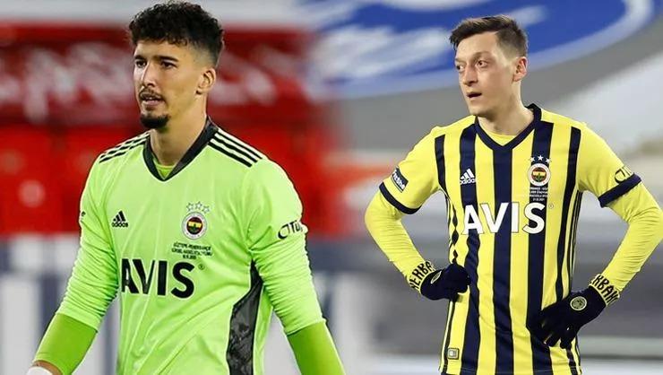 Mesut Özil oo dib ugu soo laaban kara horyaalka Premier League… (Waa tee kooxda dalka England dib ugu soo celinaysa?)